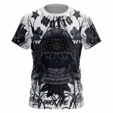 ASP Mafia Eight Short Sleeve