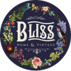 Bliss28HighSt