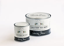 Annie Sloan's Chalk Paint Wax