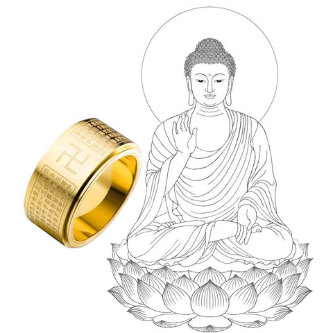 https://mythofeastern.com/products/the-heart-sutra-ring