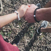 The Bracelet of Connection