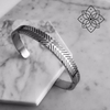 Super Flash – the Cuff Bracelet