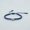 For the Peace – Buddhism Bracelet