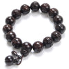Six-Words Tibet Prayer Beads