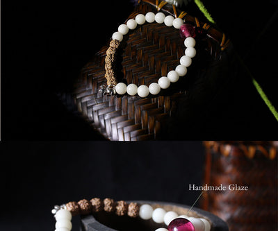 Pure and Natural Tibet Bracelet