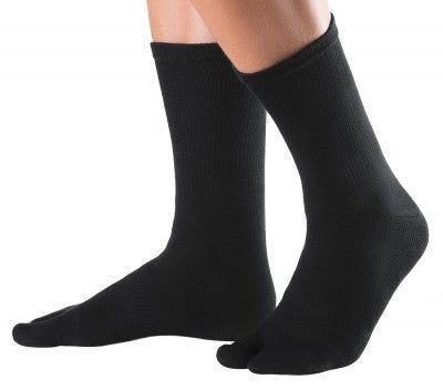 Tabi Socks (mid height)