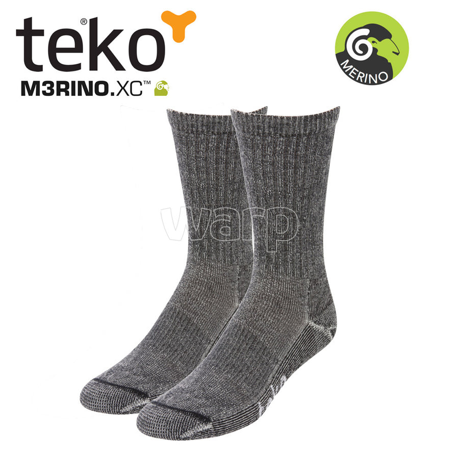 Merino Light Hiking