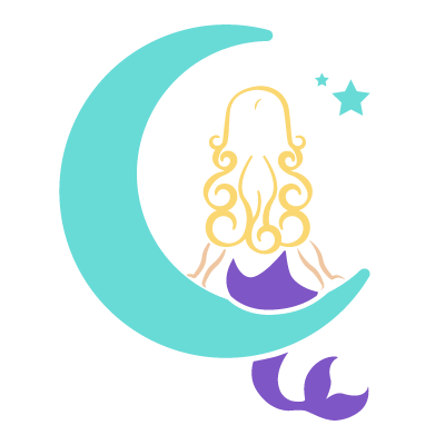 Midnight Mermaid Boutique
