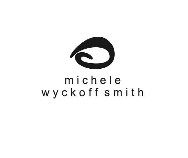 Michele Wyckoff Smith