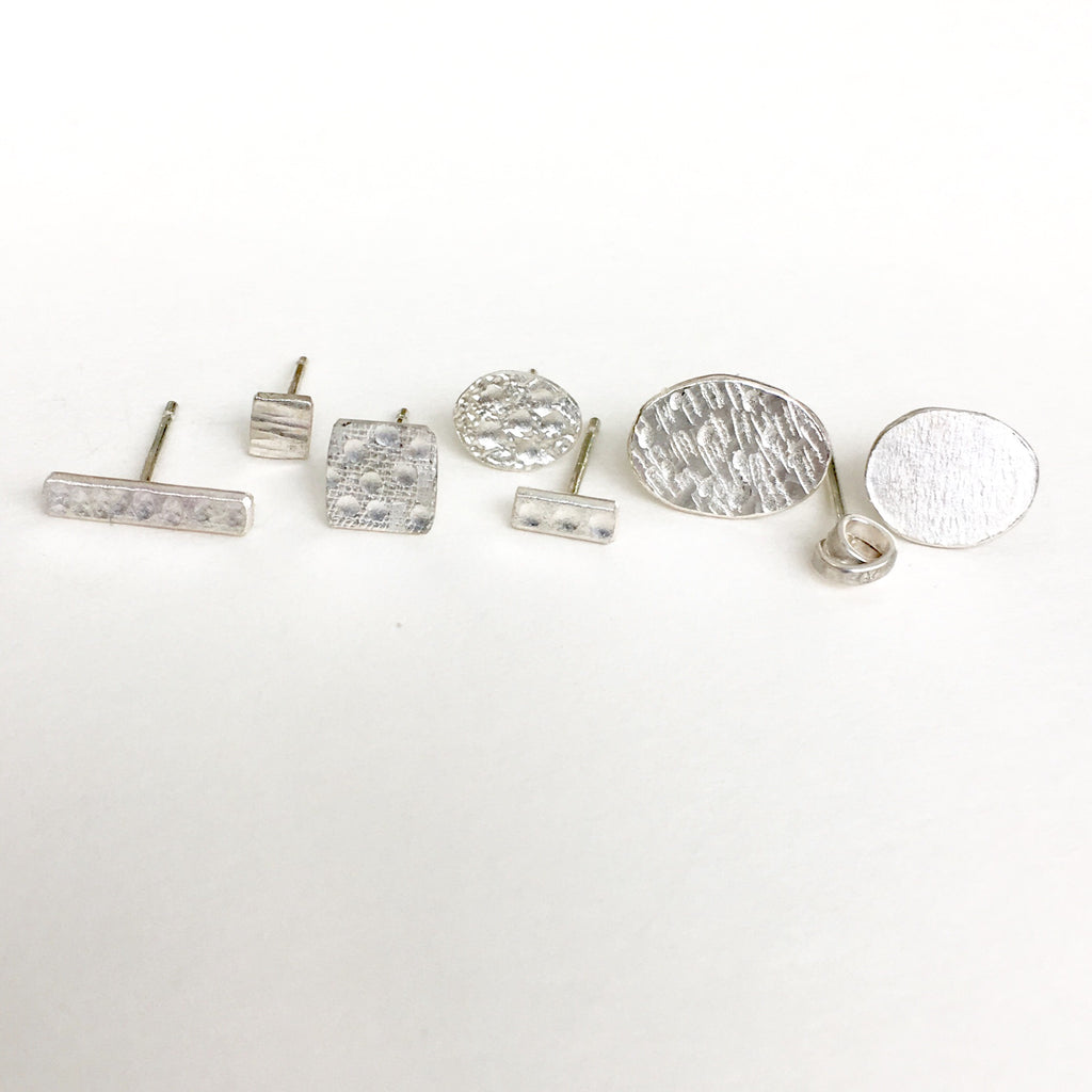 Small Mix and Match Earring Sets