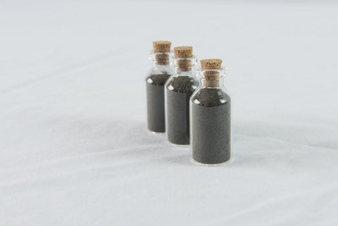 Incense - 3 bottle set