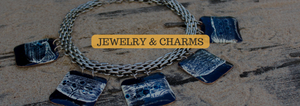 JEWELRY,CHARMS
