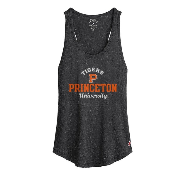 League Women's Intramural Tank