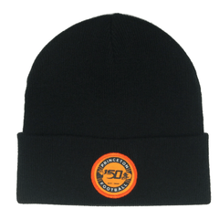 150th Anniversary Football Beanie