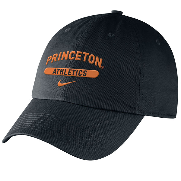 Nike Athletics Campus Cap