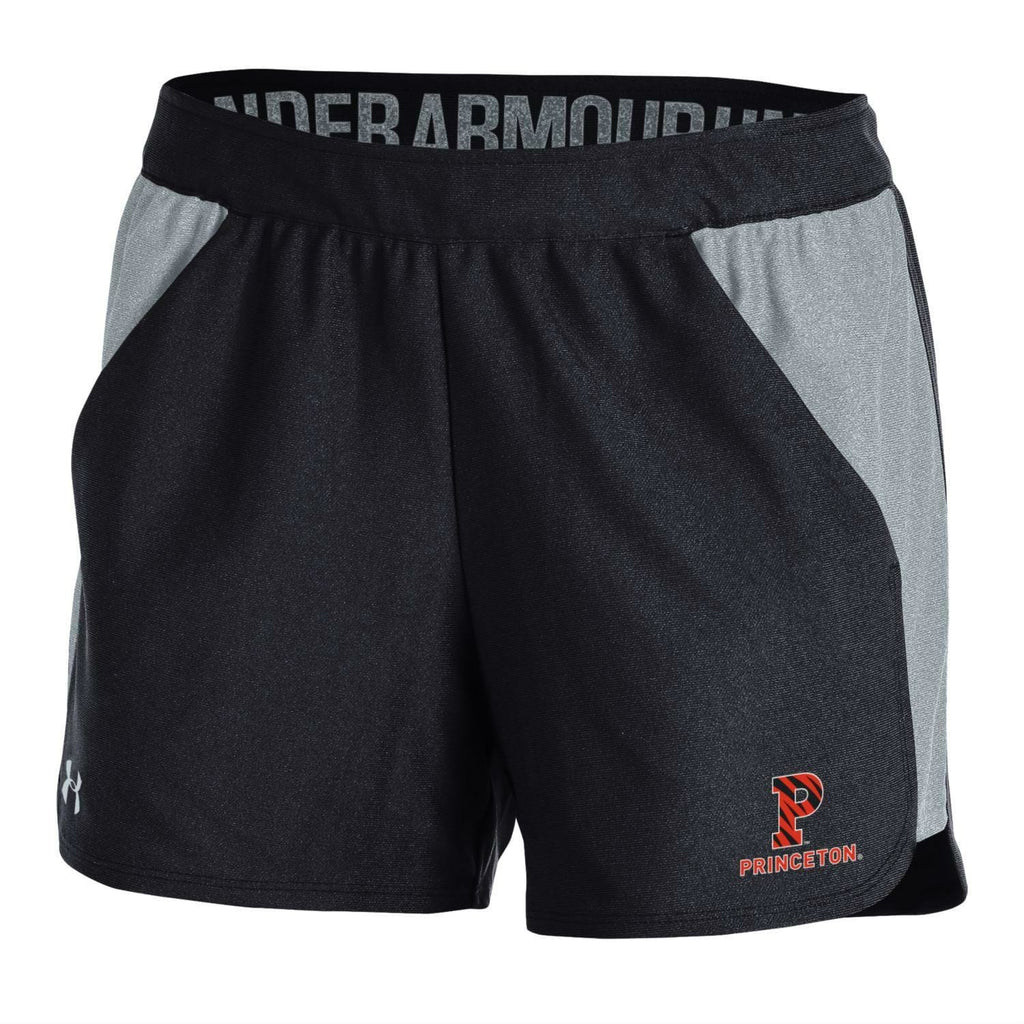 Under Armour Women's Play Off Short