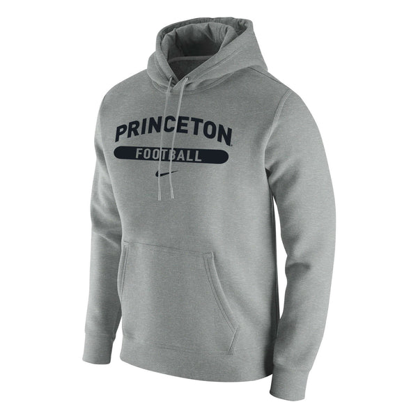 Nike Football Stadium Club Hoody