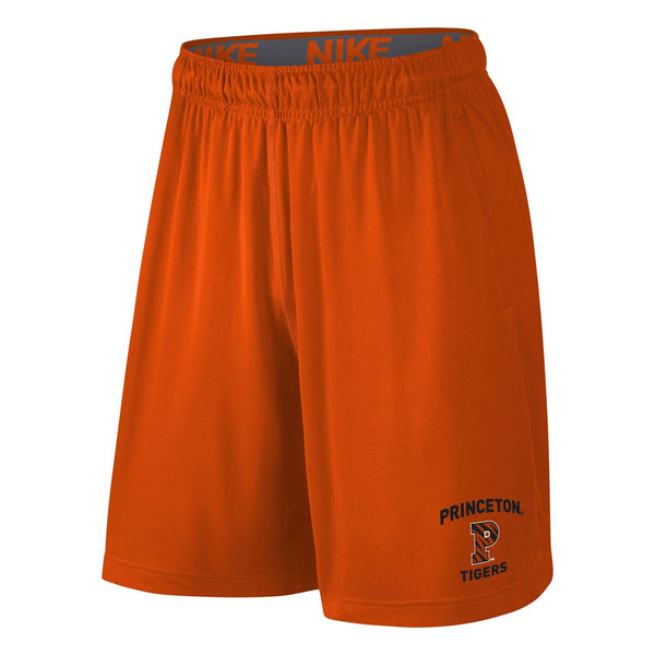 Princeton - Nike - Dri-Fit - Short