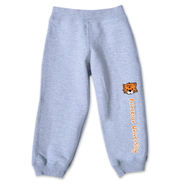 Infant Sweatpants