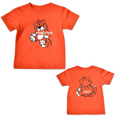 Infant Hi & Bye Tee