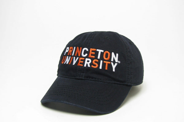 Princeton - Toddler - Confetti - Hat