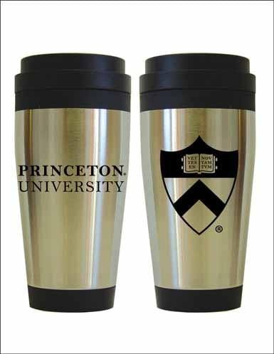 Shield Tumbler - 14 oz.