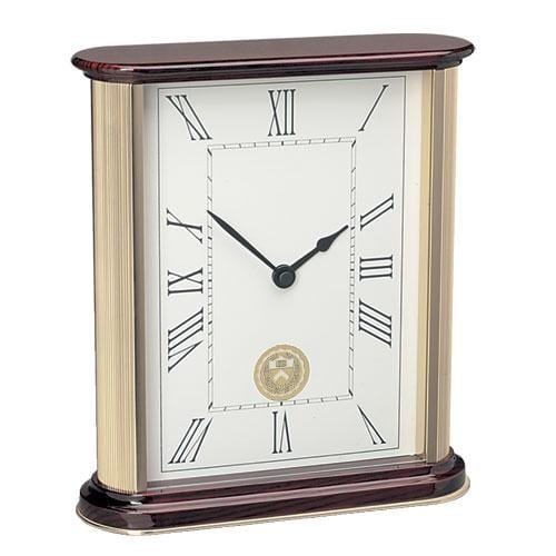 Mantle Clock Westminster Chime