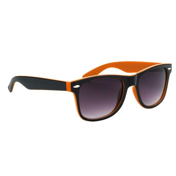 Princeton Two Tone Sunglasses