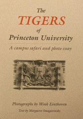 The Tigers of Princeton University