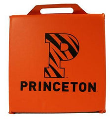 Princeton Stadium Seat Cushion