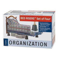 Bed Risers