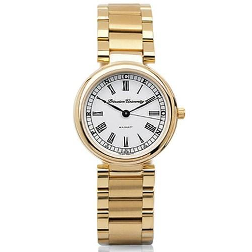 Women's Swiss Watch Classic with Bracelet