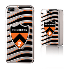 Princeton Wave iPhone 7 Phone Case