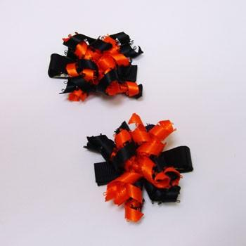 Party Bow Barrette