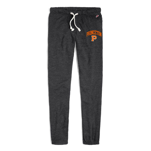 Princeton - Women's - Victory Springs - Sweatpants
