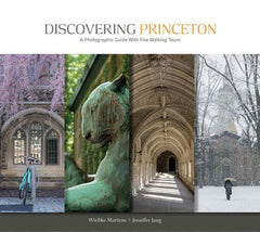 Discovering Princeton