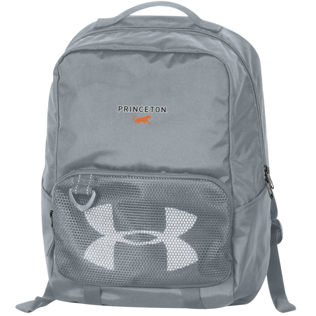 Princeton - Under Armour - Scrimmage Backpack