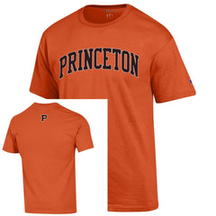 bc1027b37 Champion | The Princeton University Store