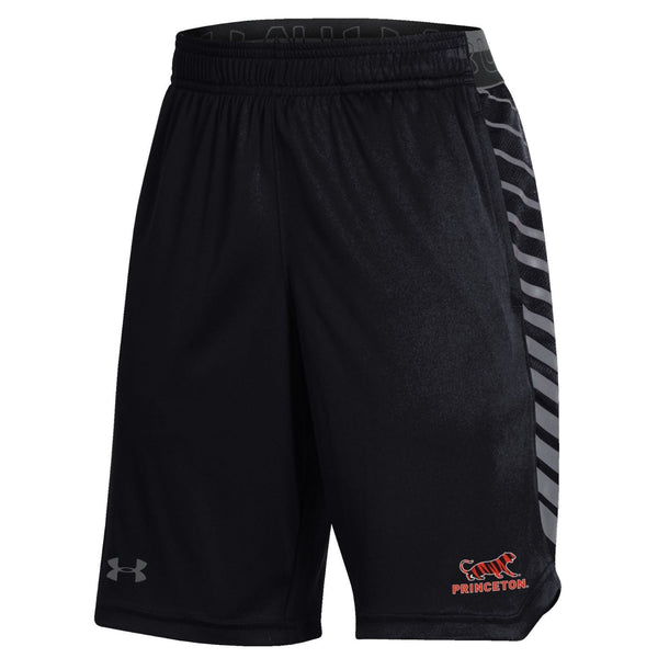 Under Armour Youth MK1 Short