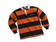 Barbarian Casual Weight Traditional Cotton Rugby