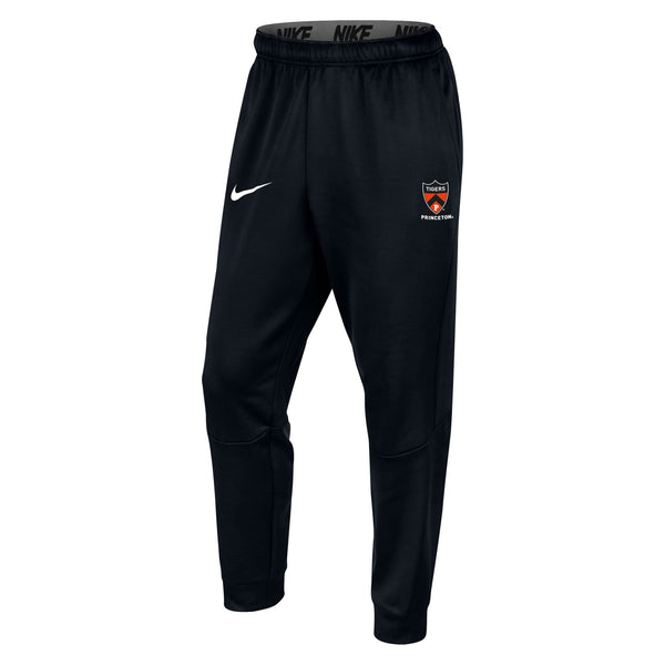 Nike Tapered Therma-FIT Pant