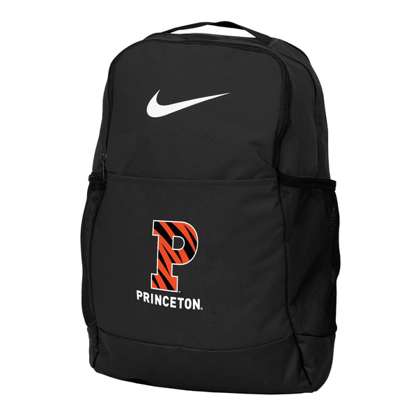 Princeton - Nike - Brasilia - Backpack