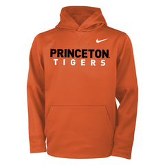 Nike Youth Therma Hoody