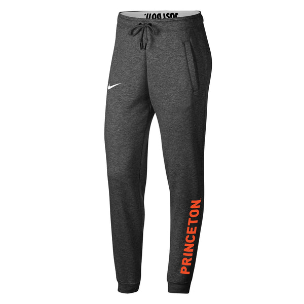 Nike Women's Rally Pants