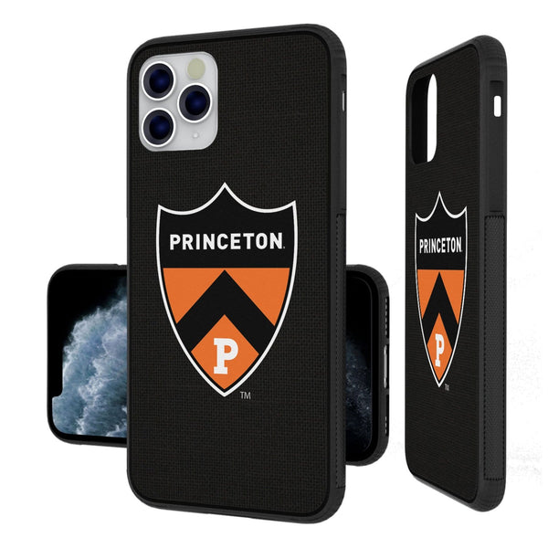 Princeton Bumper Case iPhone 11 Max - Black