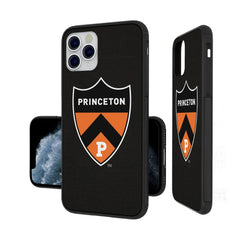 Princeton Bumper iPhone 11 Pro Case - Black