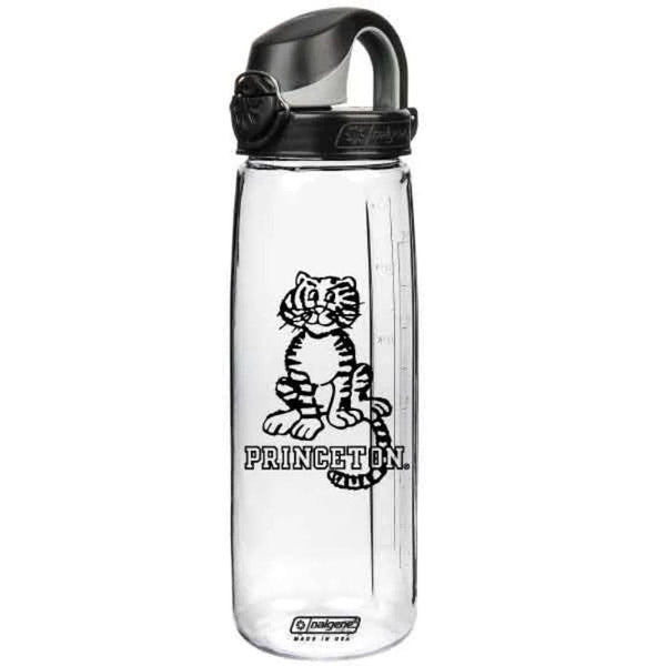 Nalgene Coming & Going Waterbottle - 24 oz.