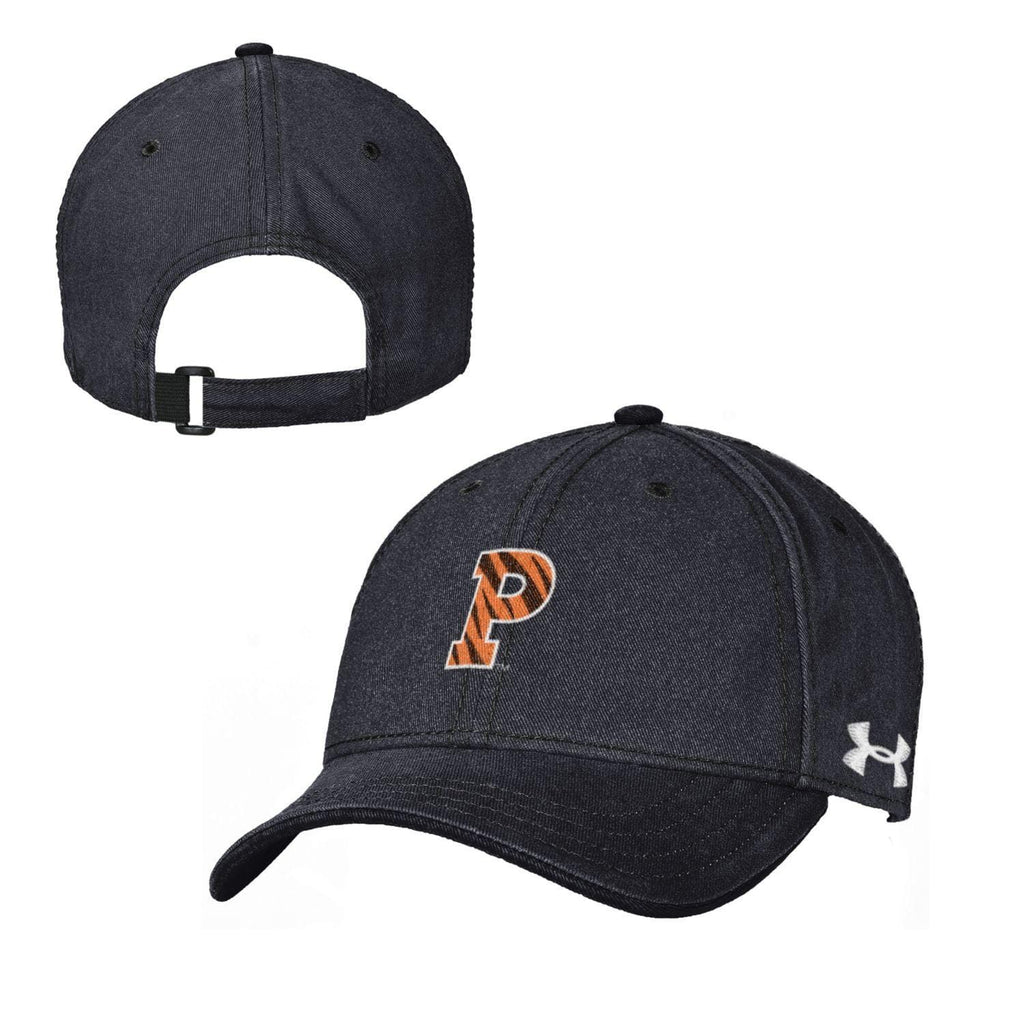 Under Armour Youth Striped P Hat