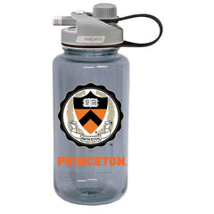 Nalgene Tritan Seal Bottle - 32 oz.