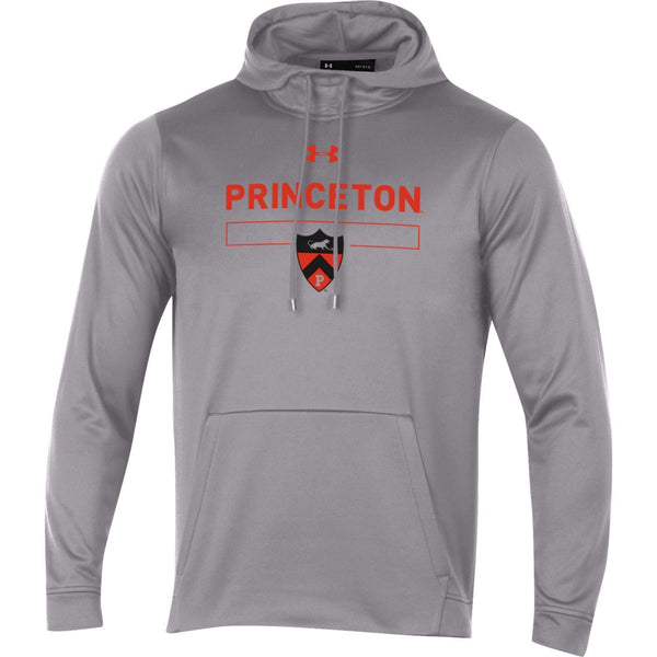 Under Armour Sportstyle Hoody